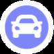 Academias de Conducción en La Dorada