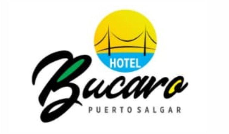 Hotel Búcaro en Puerto Salgar