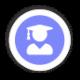 Educación en La Dorada. Centros, Institutos y Escuelas