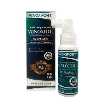 minoxiford01