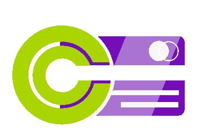 Tarjeta App y DIV-Coin Colombia