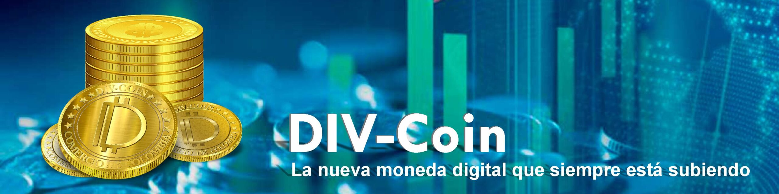 moneda02-dv