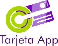 tarjeta-app-03