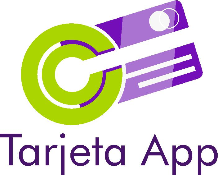 Registro Tarjeta App Exitoso