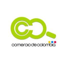 Comercio de Colombia
