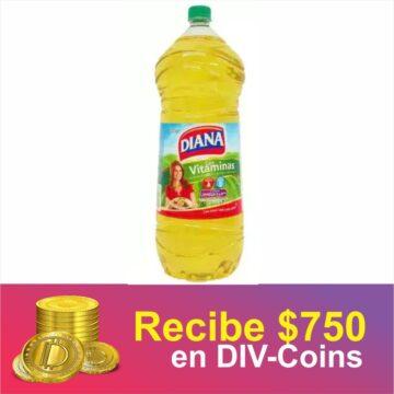 aceite-diana-2000