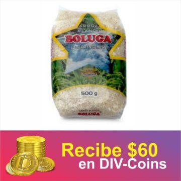 arroz-boluga