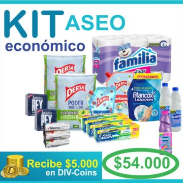 kit-aseo-01