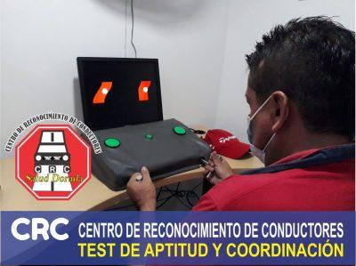 CRC La Dorada