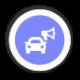 Alarmas para autos en La Dorada
