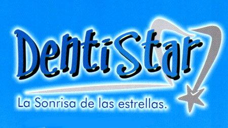 DENTISTAR, La Sonrisa de Las Estrellas