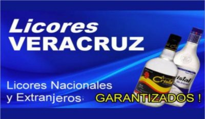 Licores Veracruz, Estanquillo La Dorada