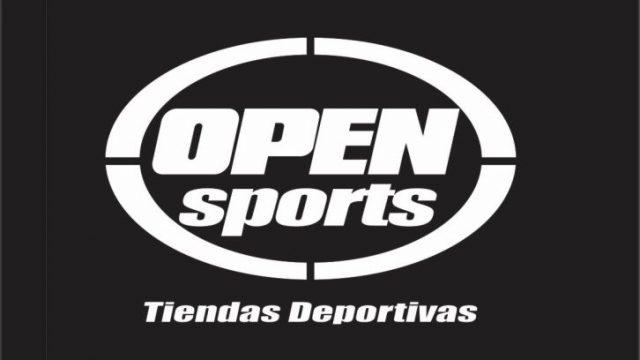 OPEN SPORTS. Tenis y Calzado deportivo en La Dorada