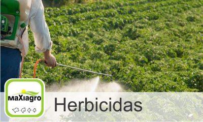 Maxiagro, Herbicidas La Dorada