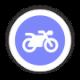 Motos en La Dorada. Almacenes, Talleres, Repuestos y Accesorios