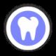 Clínicas Odontológicas y Odontología en Puerto Boyacá