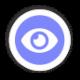 Ópticas y Optometría en Puerto Boyacá