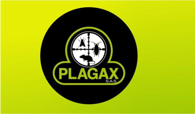 Fumigación y Desinfección en La Dorada. PLAGAX, Control de plagas