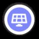 Energía Solar en La Dorada. Paneles, Accesorios y Electrodomésticos